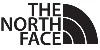 Outdoor Pazarının Lideri: The North Face
